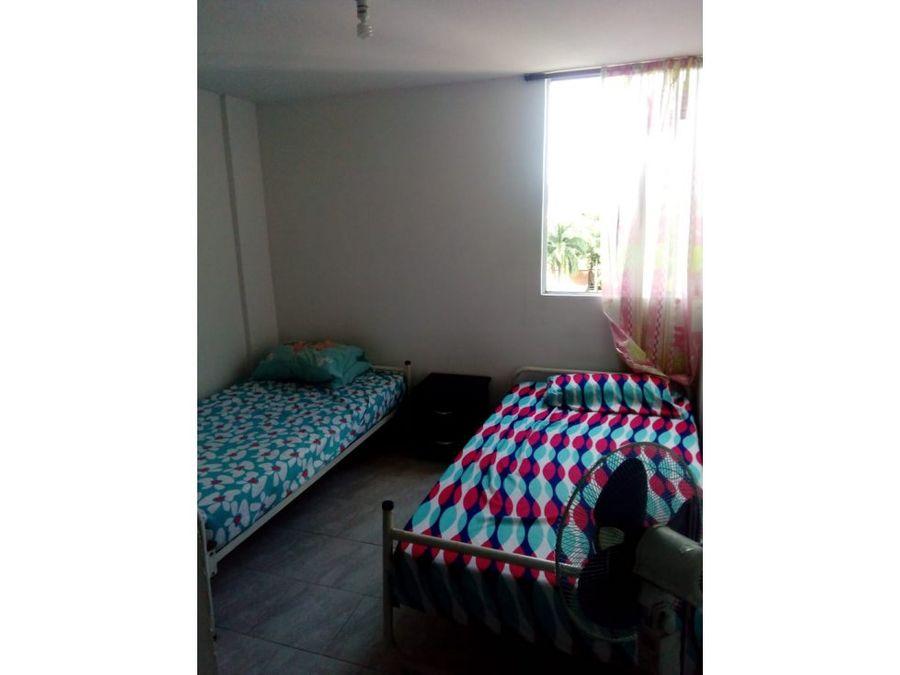 vendo apartamento primera de mayo sur de cali sj
