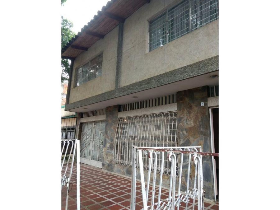 casa independiente en venta en nueva granada cali dc