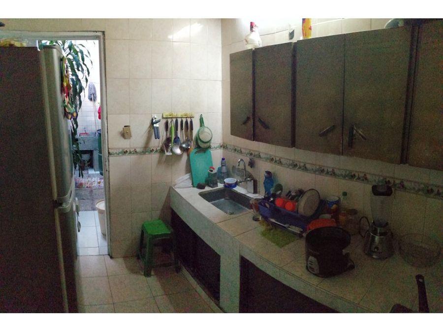casa independiente en venta en guayaquil cali ah
