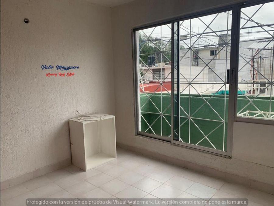 fracc bonanza casa en venta 6 recamaras 5 banos en villahermosa tab