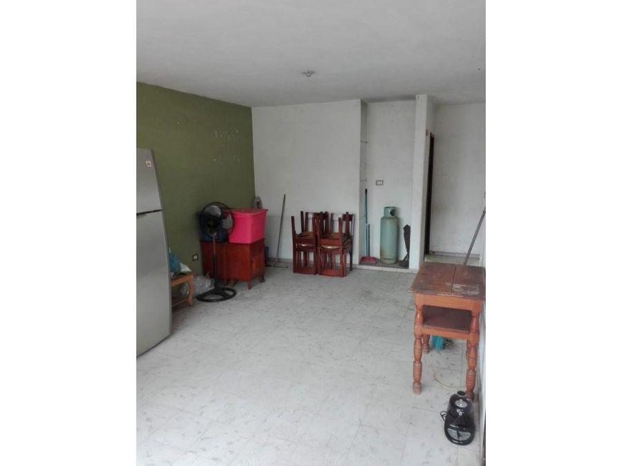 renta casa parque guacamayos