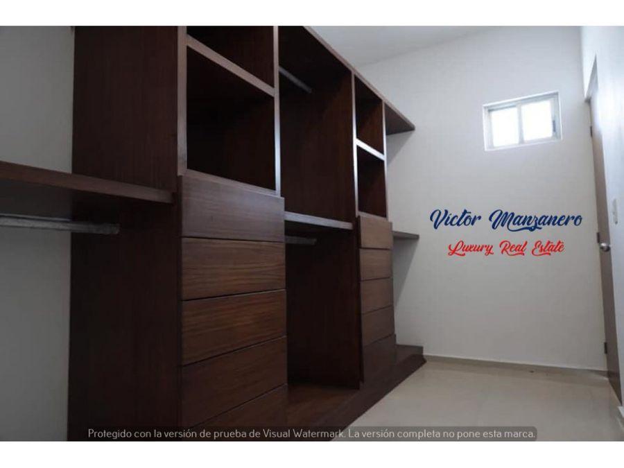 casas nuevas en venta en privada calberca no inundable en tabasco