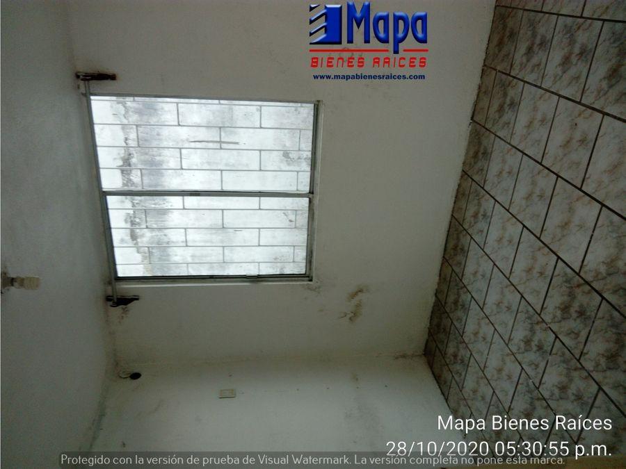casa en venta las mercedes km 17 carretera a teapa en villahermosa