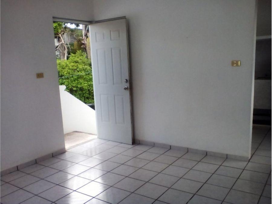 venta edificio departamentos 27 de febrero