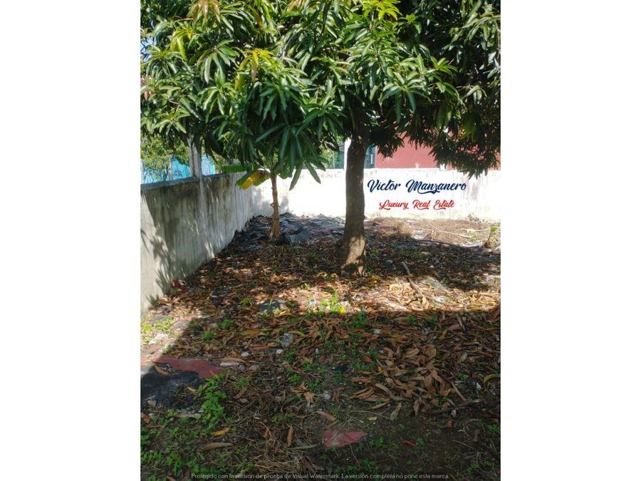 bosque de saloya casa en venta una recamara dos banos