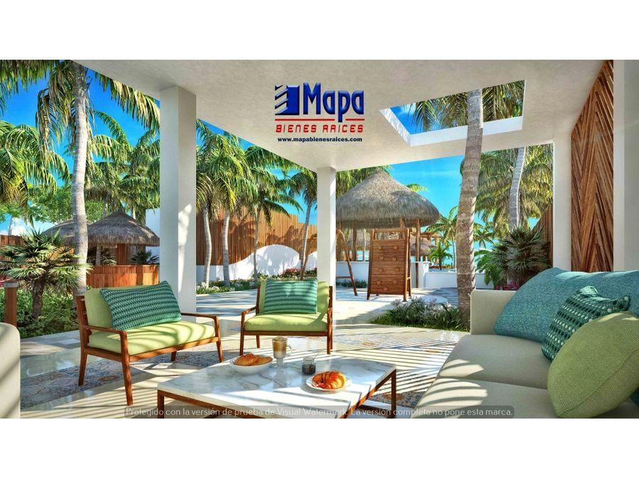 lotes residenciales en privadas y en venta