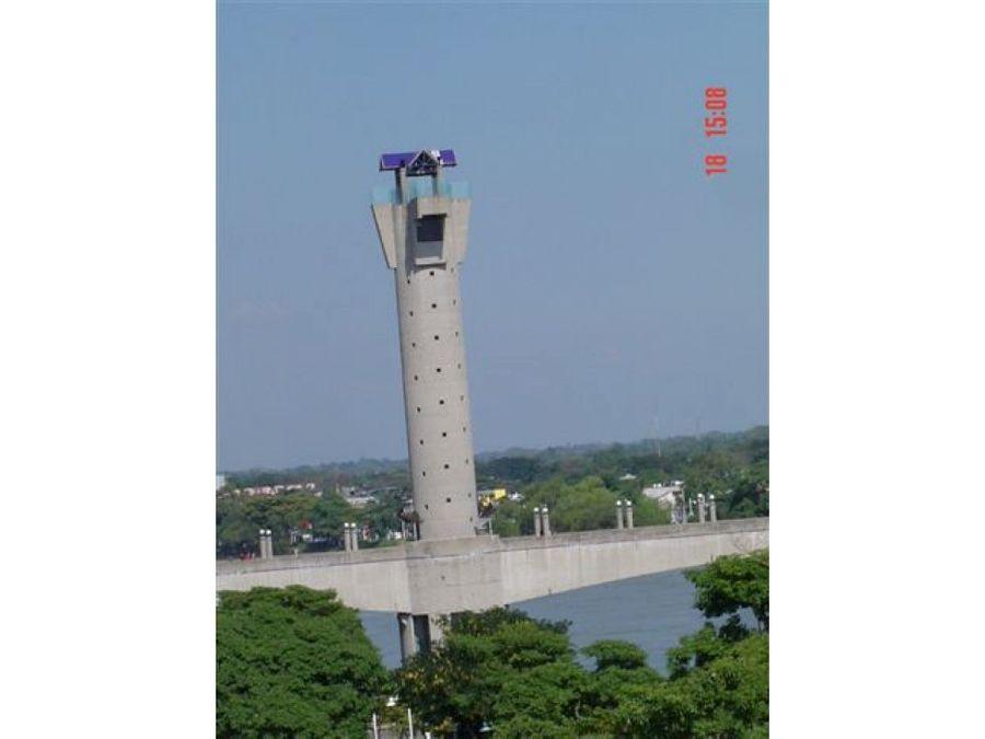 renta oficinas torre agrisa 102