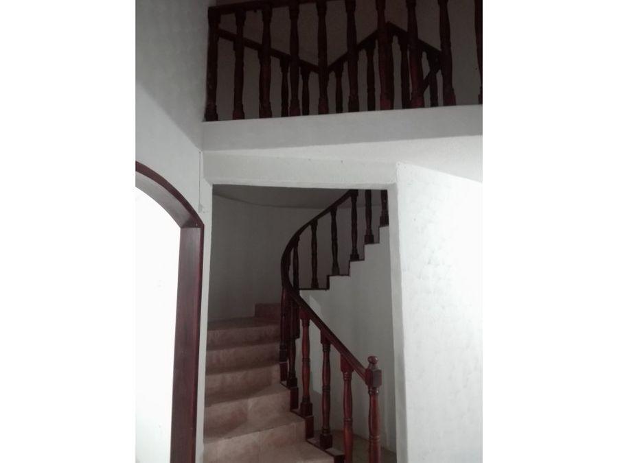 venta casa villa los arcos
