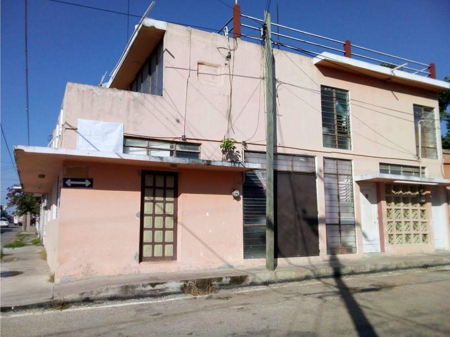 venta casa col centro emiliano zapata