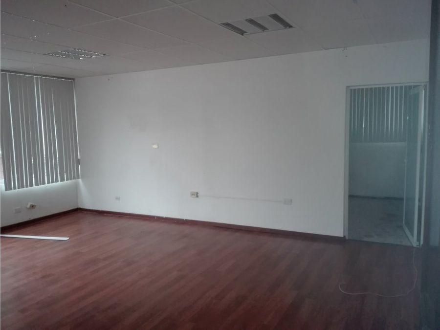 renta oficinas 19 despachos sala de juntas