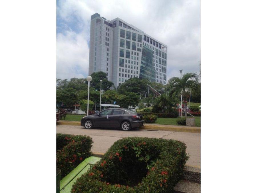 renta oficinas torre empresarial villahermosa