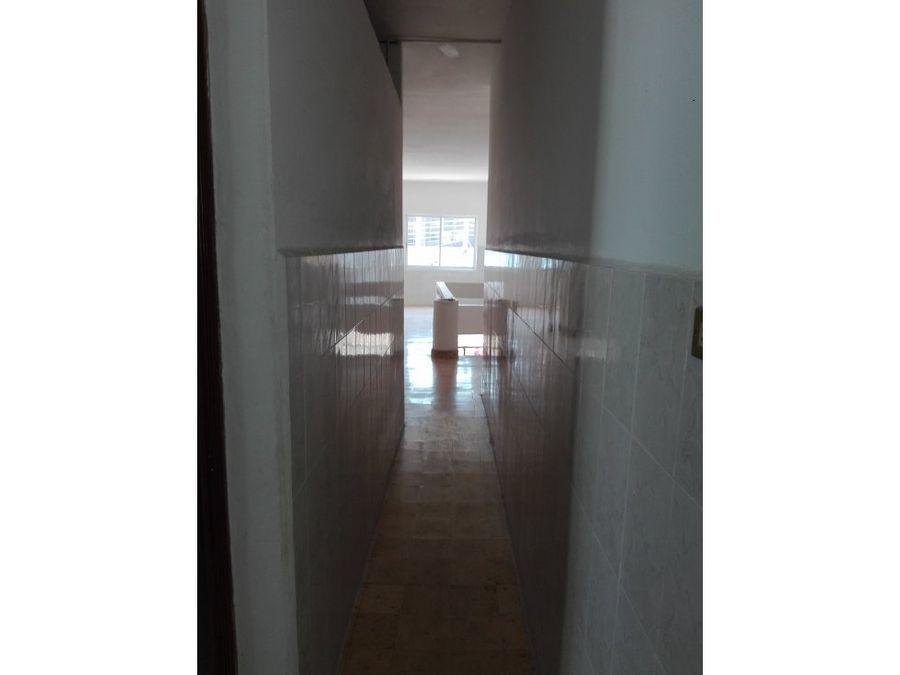 venta edificio centrico departamentos ignacio allende