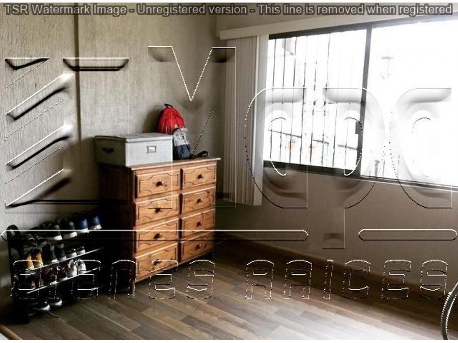 3499500 casa en venta valle marino 4 recamaras