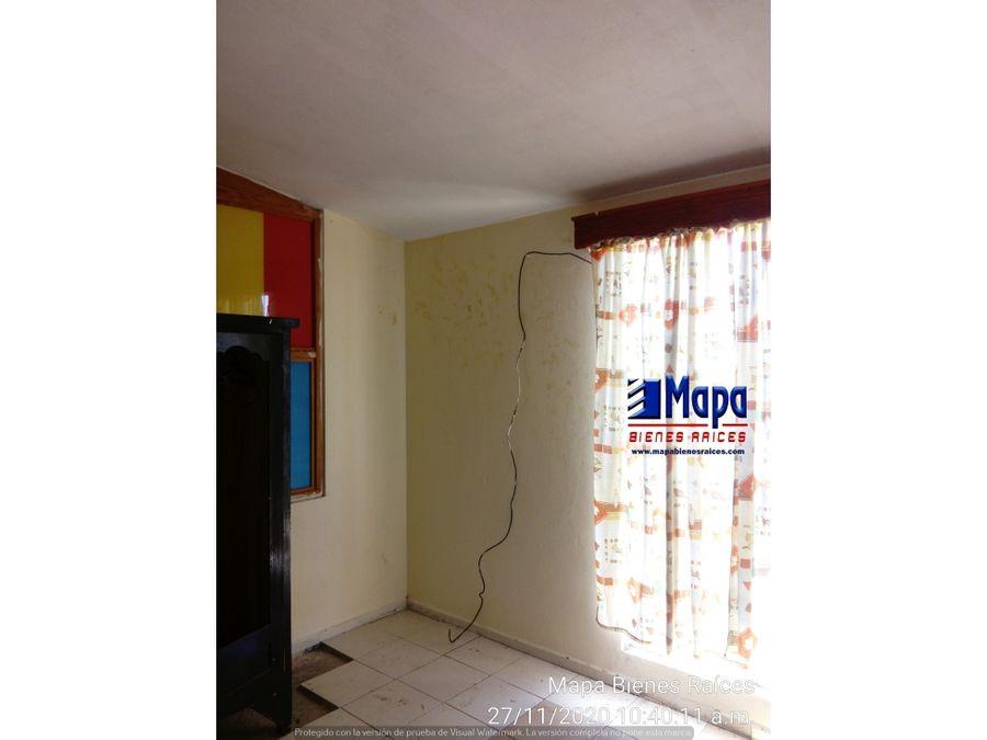 casa en venta fracc la venta privada ix chel en villahermosa tabasco