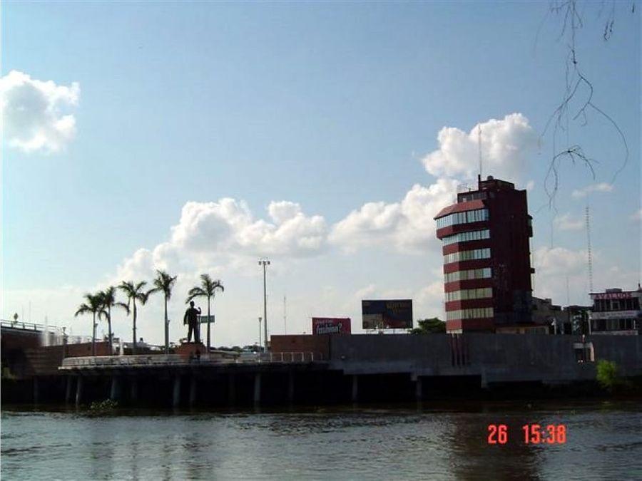 renta torre agrisa edificio oficinas corporativas