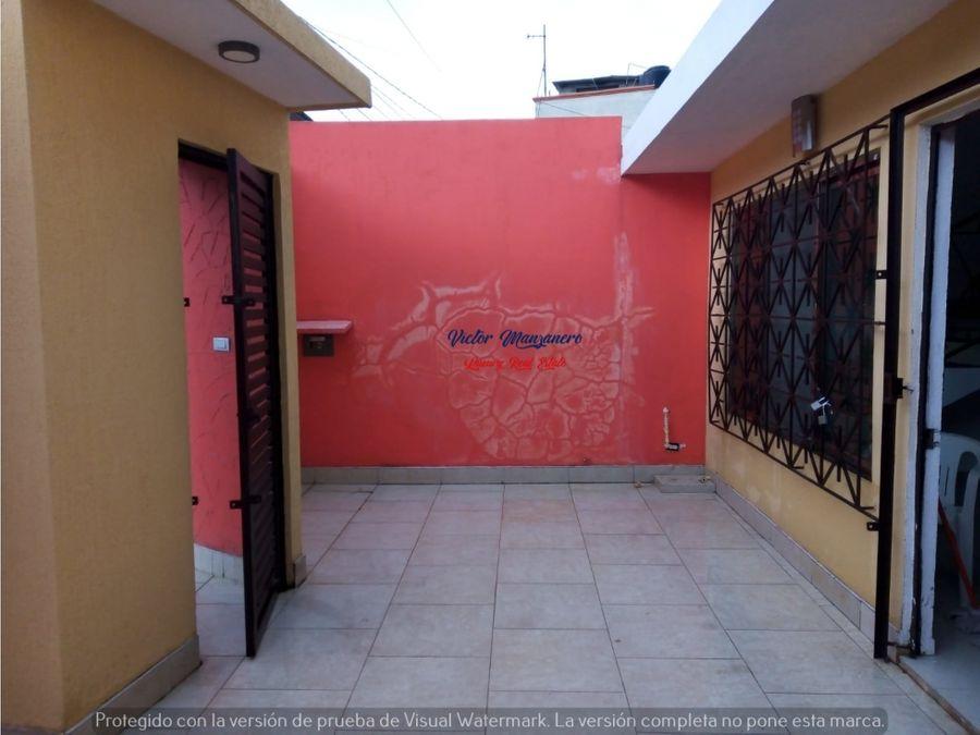 tierra colorada casa nueva en venta 3 recamaras 3 banos