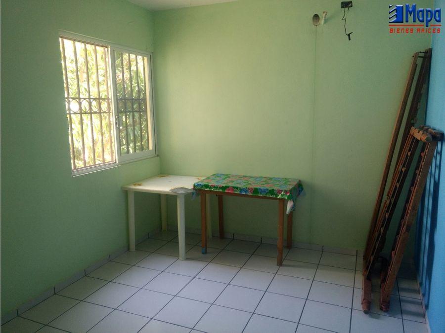 casa en venta 4 recamaras colonia bosques de saloya en tabasco