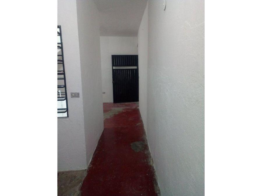 casa en venta col municipal 3 recamaras 1 bano en villahermosa