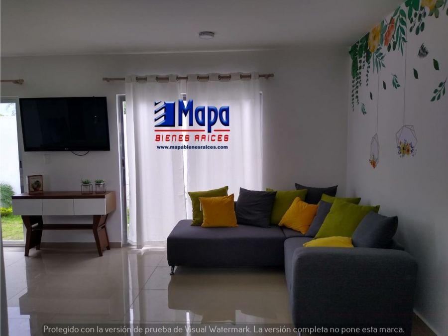 preventa casas inteligentes en privada equipadas en villahermosa