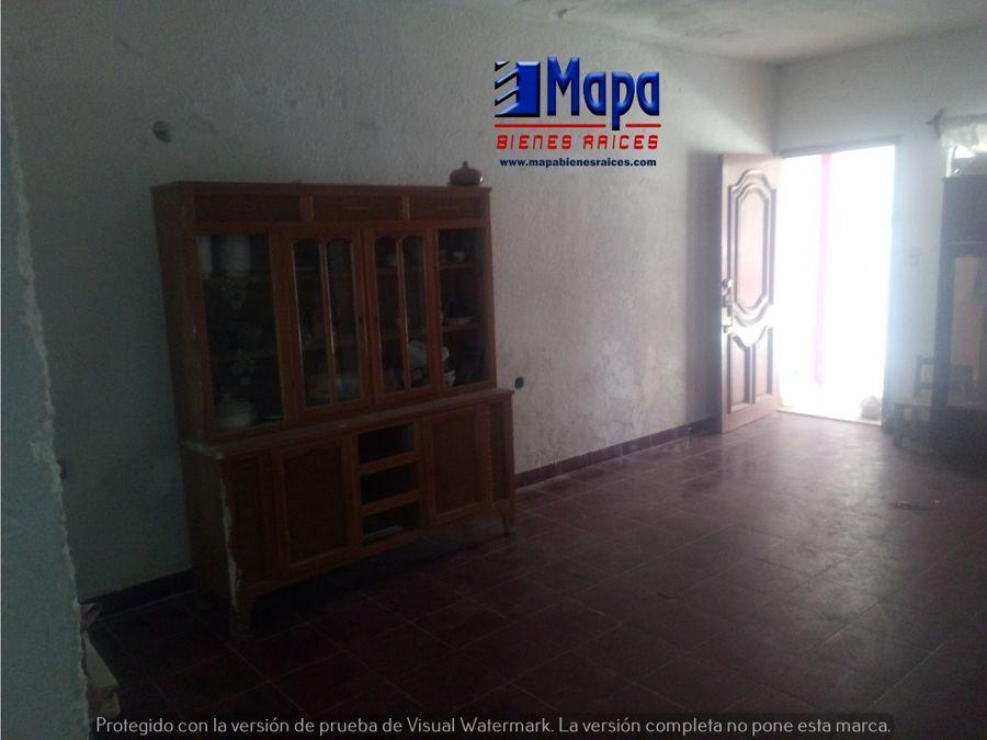 casa en venta fracc policia y transito en parrilla en villahermosa