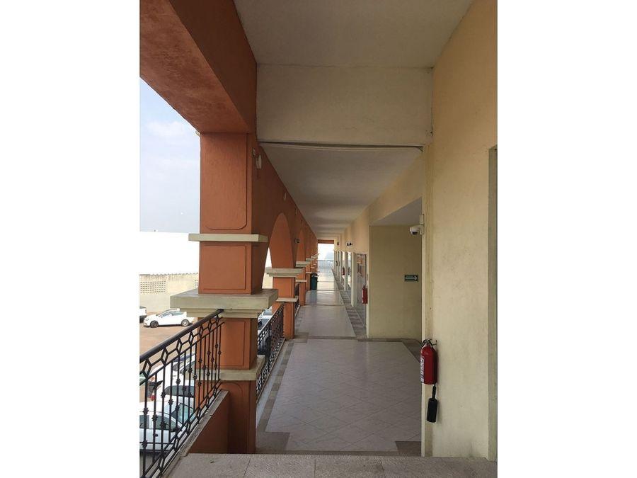 renta plaza terranova local 18