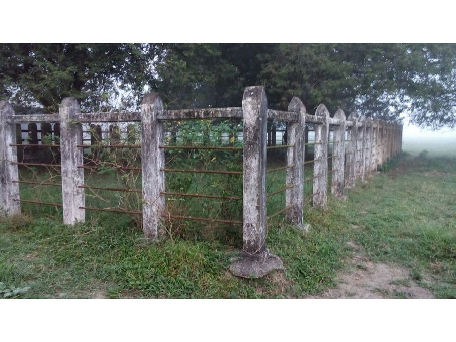 renta rancho cunduacan