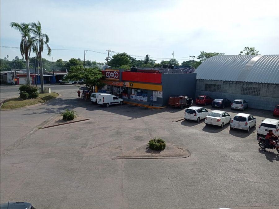 renta plaza terranova local 10