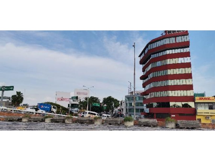 renta local comercial pb torre agrisa villaher