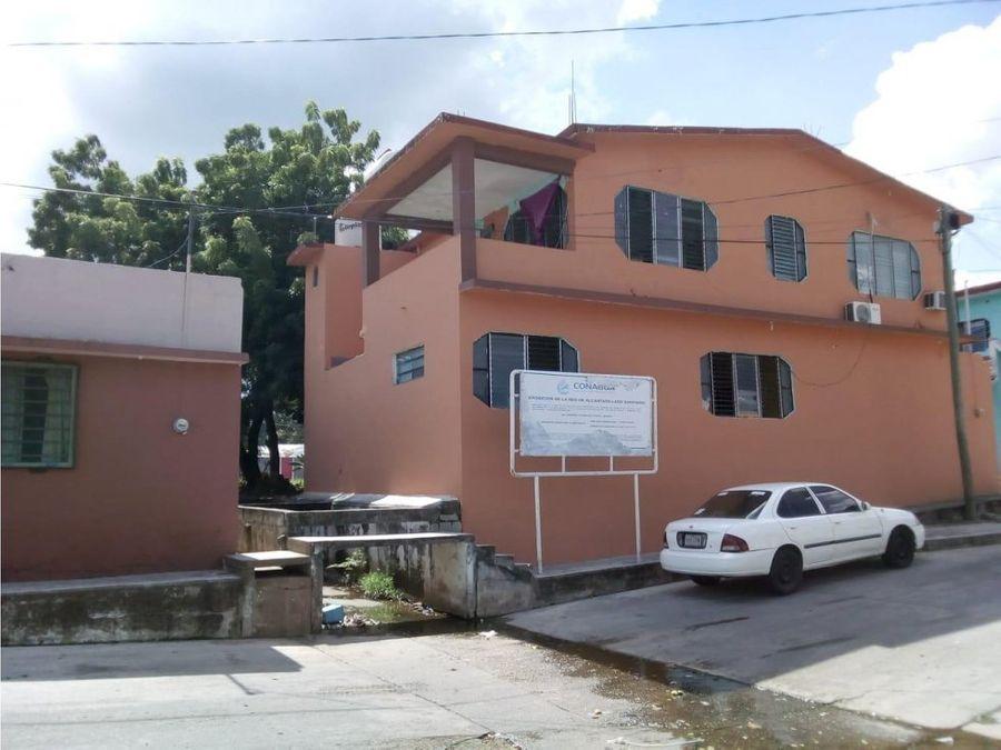venta casa col ganadera emiliano zapata