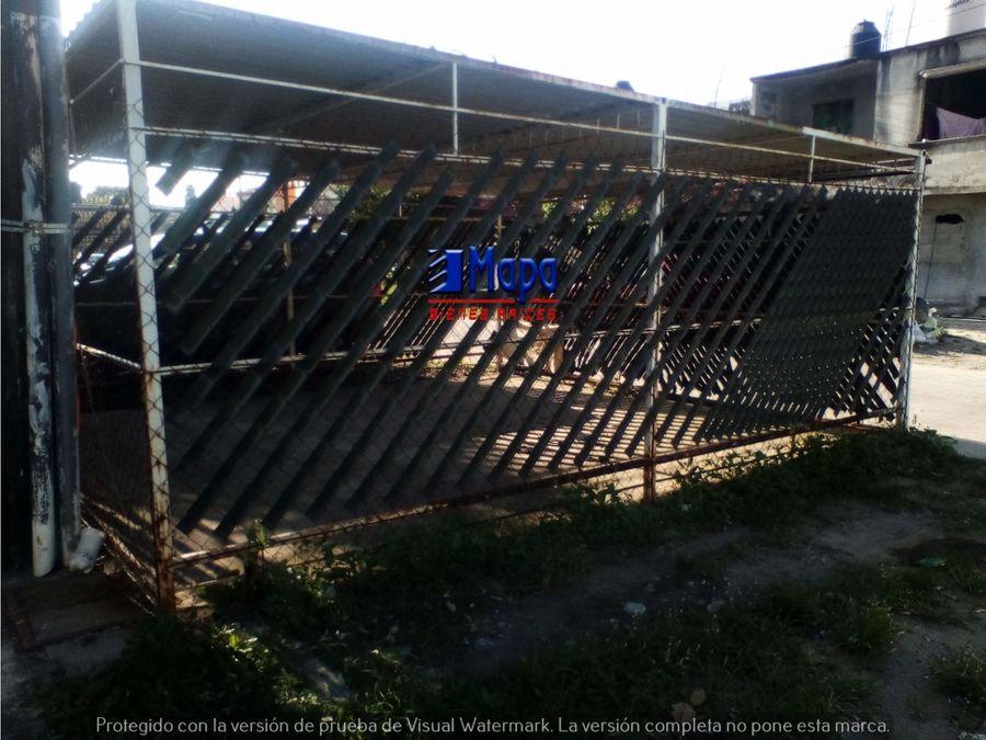remate de casa en fracc los claustros parrilla ii en villahermosa