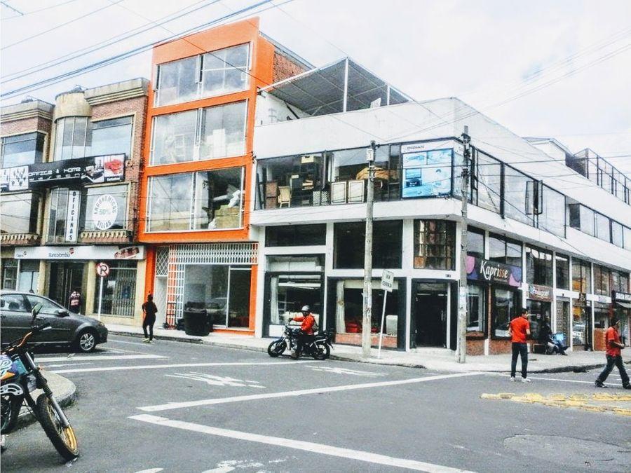 inversion casa rentable barrio 12 de octubre