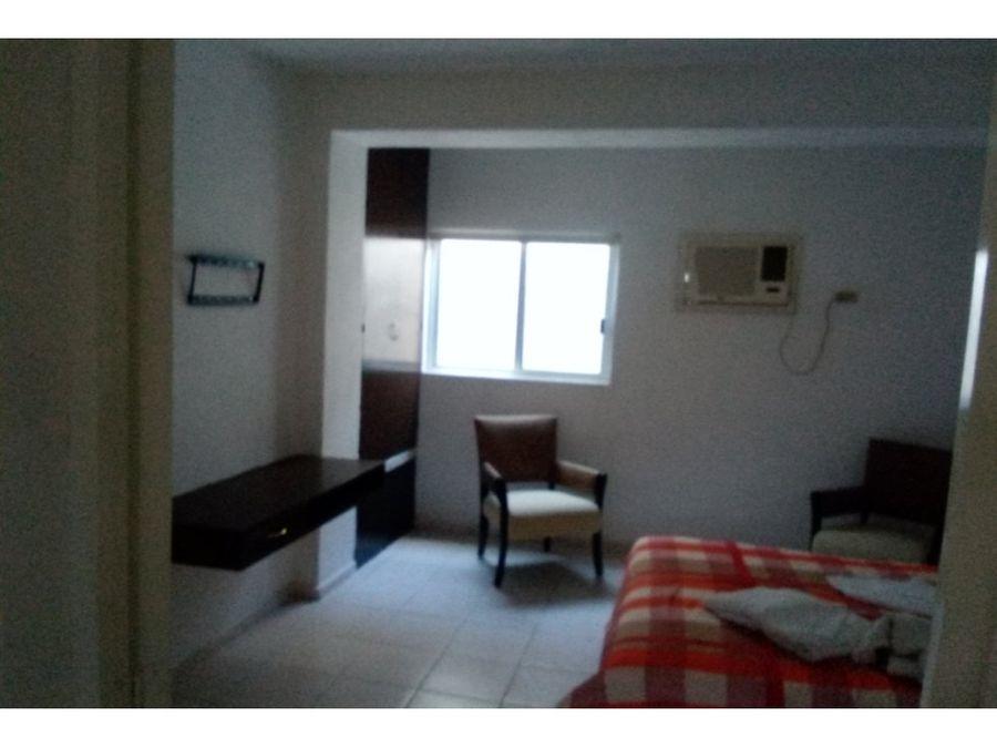 hotel en venta cerca centro convenciones merida