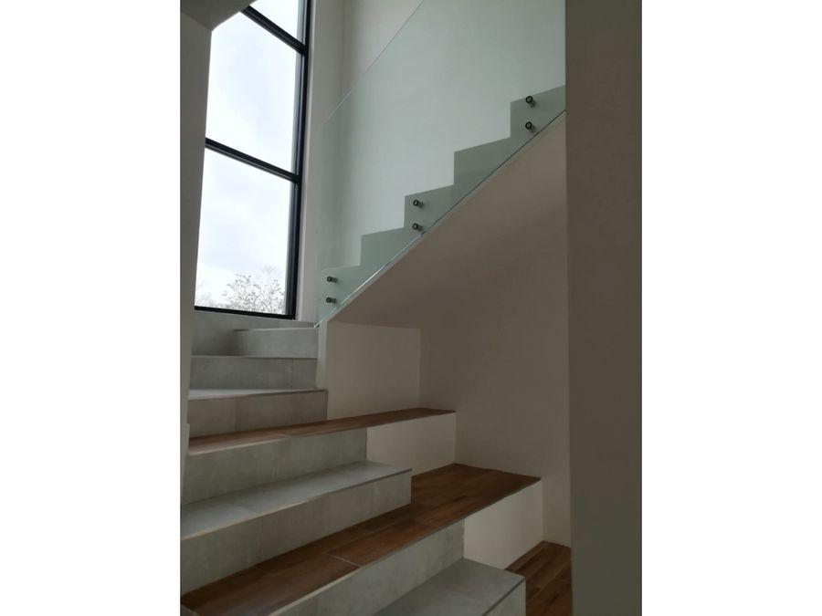 casa en venta 3 recamaras piscina 525 m2 terreno dzitya mirova