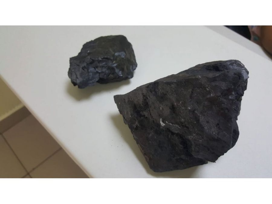 manganese mine for sale panama