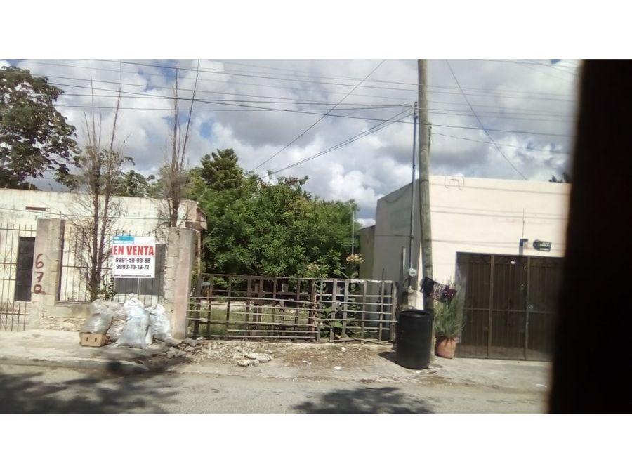 casa 1 planta p remodelar col bugambilias