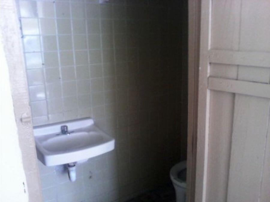 hotel centrico en merida yucatan p remodelar