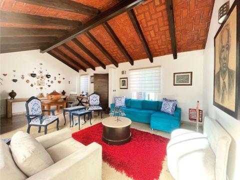 la casa de andres henestrosa a la venta en tlacochahuaya oaxaca