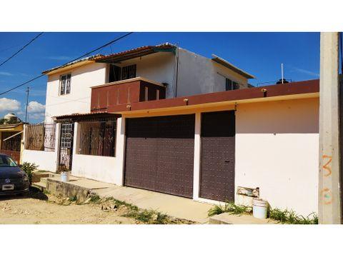 oportunidad casa en venta en pueblo nuevo