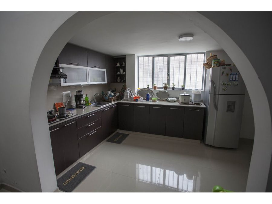 venta casa villamaria