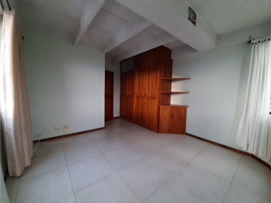 arrendamiento apartamento insula manizales