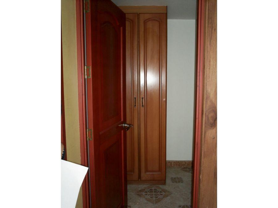apartamento venta manizales villacarmenza