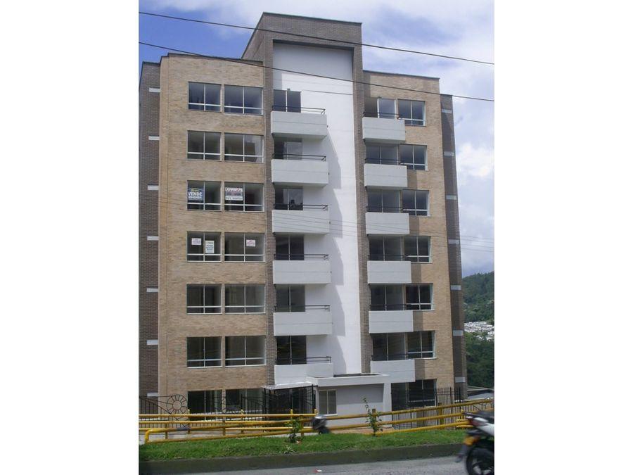 arrendamiento apto torres castilla manizales