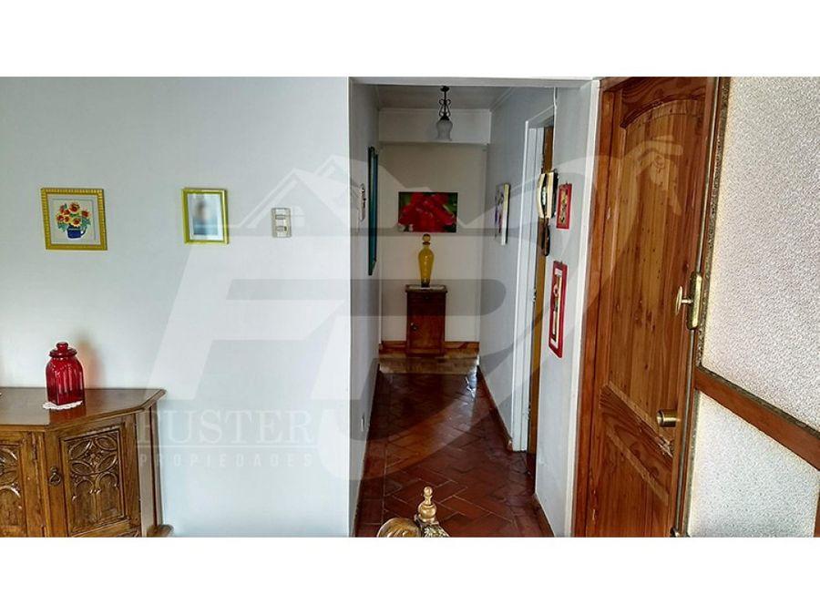 casa 3d 3b en venta san felipe