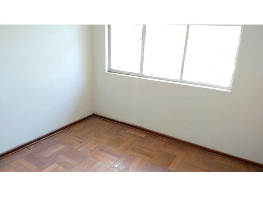 casa en venta 4d 2b en pleno centro de los andes