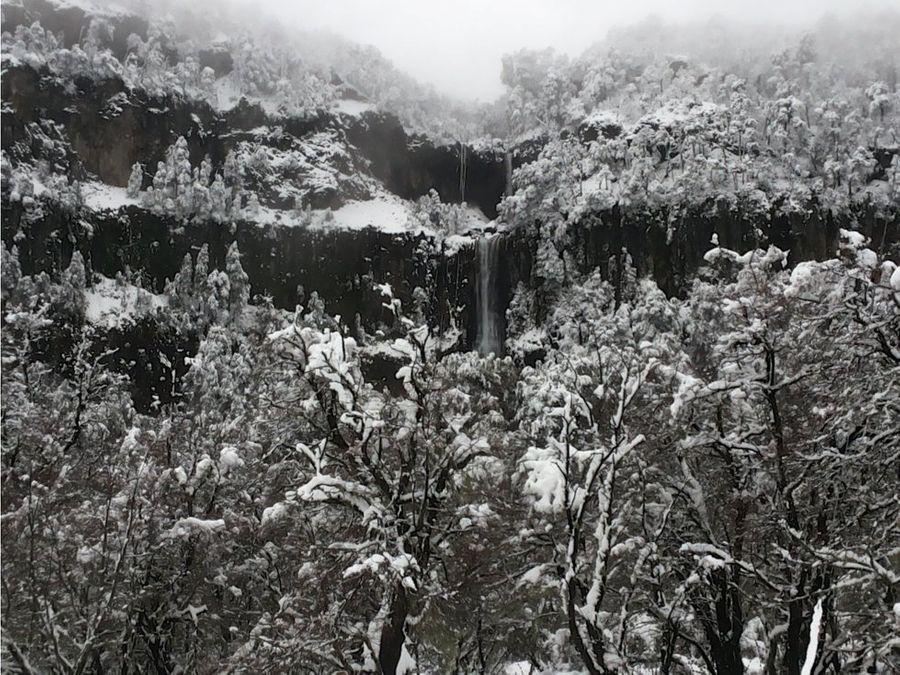 departamento en ventaarriendo en termas de chillan junto a nevados