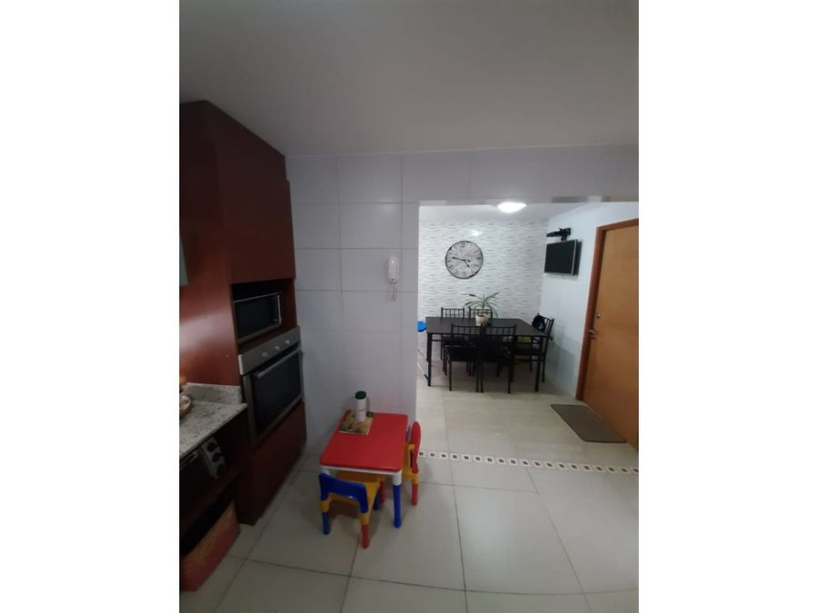 venta casa 3d 4b sector los villares en los andes