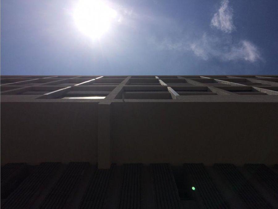 venta departamentos nuevos 3d 2b en valparaiso