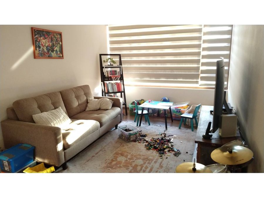 venta departamento 3d 3b alto miraflores san felipe