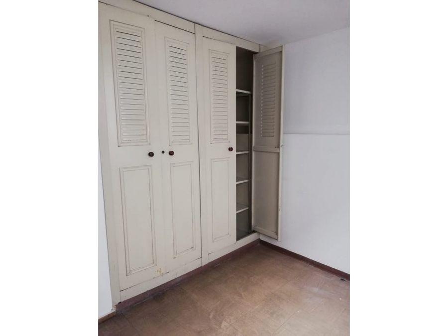 venta apartamento villacarmenza manizales