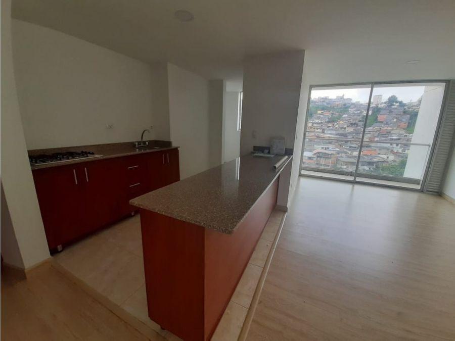 arrendamiento apartamento vina del rio